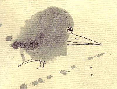 Thumbbird 4